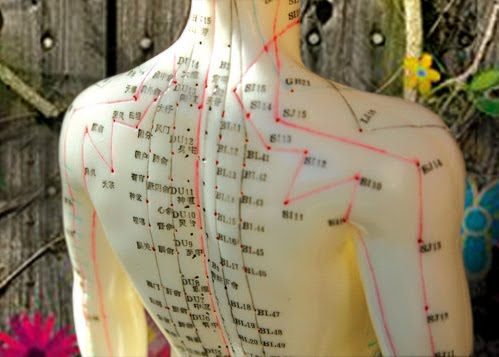 55-meridianos-acupuntura.jpg